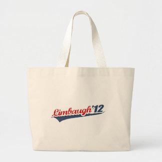 Limbaugh Team Bag