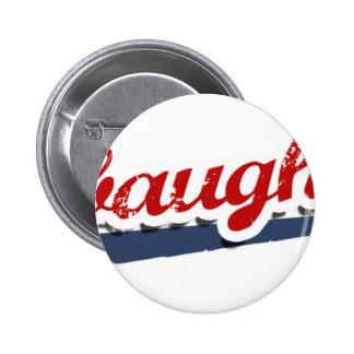 Limbaugh Team Pinback Buttons