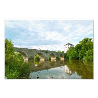 Limburgo un der Lahn Fotos