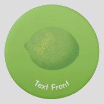 Lime Eraser