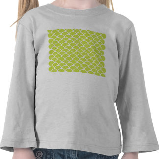 Kids vintage rising sun clothing baby vintage rising sun for Fish scale shirt