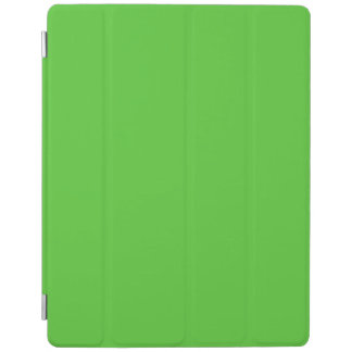 Lime Green iPad Cover