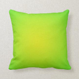 Throw Pillow Lime Green : Lime Green Pillows - Decorative & Throw Pillows Zazzle