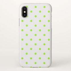 iPhone X Case with Mastiff Phone Cases design