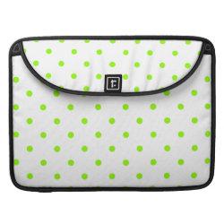 Macbook Pro 15' Flap Sleeve with Mastiff Phone Cases design