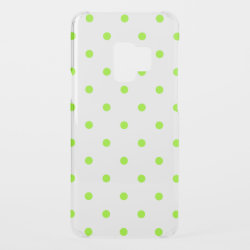 Uncommon Phone Case with German Shorthaired Phone Cases design