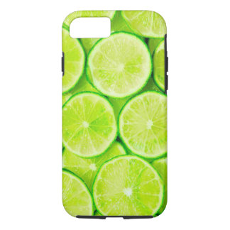 lime iPhone 8/7 case