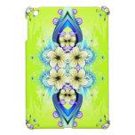 Lime Light iPad Mini Covers