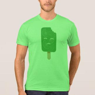 Lime Paleta (No seas tan amargo) Shirts
