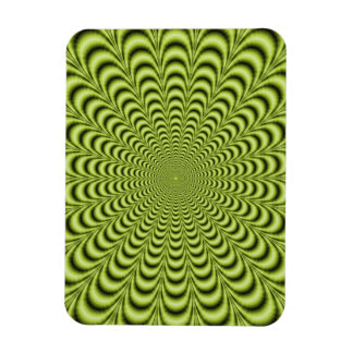 Lime Pulse Magnets
