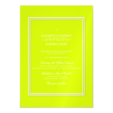 Beach Themed Lime Punch - Spring 2018 London Fashion Trends Magnetic Card