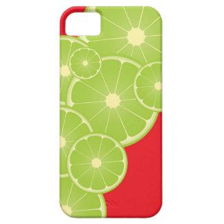 Lime sublime iPhone SE/5/5s case