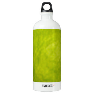 Lime Texture SIGG Traveler 1.0L Water Bottle