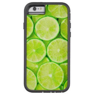 lime tough xtreme iPhone 6 case