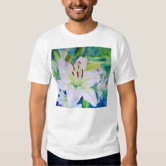 Lime Zest T-Shirt