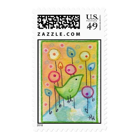limeade postage