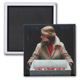 Limelight 1979 magnet
