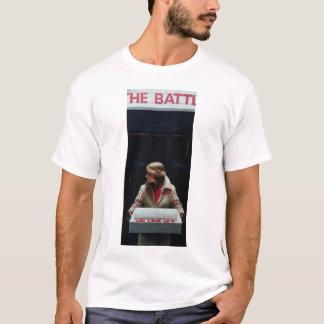 Limelight 1979 T-Shirt