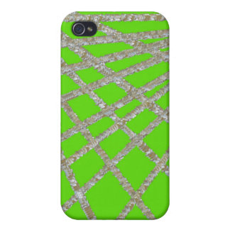 Limelight Speck Case Cover For iPhone 4