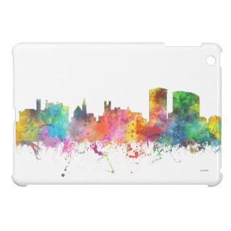 LIMERICK - iPad Mini Case