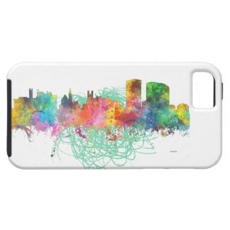 LIMERICK - iPhone 5 case
