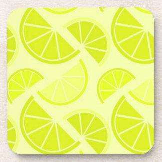 Limes Coaster