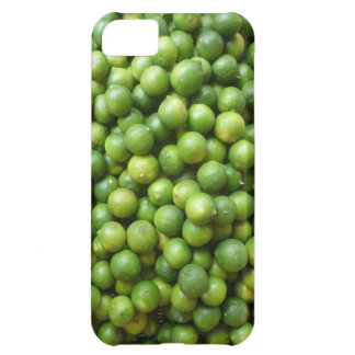limes cover for iPhone 5C