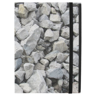 Limestone Design iPad Case