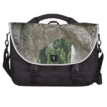 LIMESTONE FORMATIONS LAPTOP BAGS