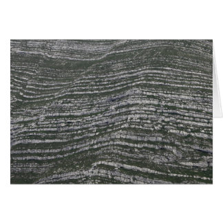 Limestone layers in the Austrian Alps Card