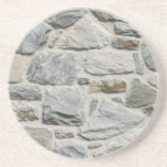 Limestone Rocks Beverage Coaster