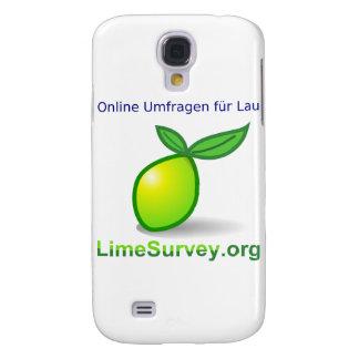LimeSurvey encuestas sobre en línea (Deutsch)