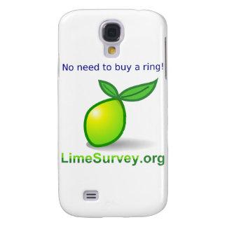LimeSurvey No Need to Buy A Ring Galaxy S4 Covers