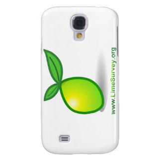 LimeSurvey Plain Galaxy S4 Covers