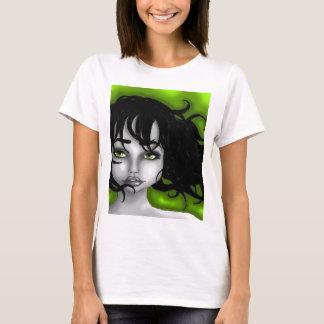 Limey T-Shirt