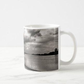 Limia River Coffee Mug