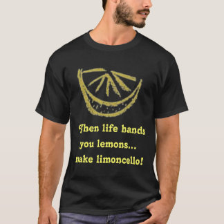 limincello T-Shirt