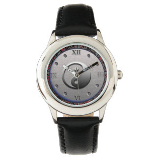 Limitado-Time Relojes De Mano