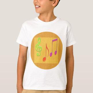 Límite a sonar bueno - símbolos de música de baile playera