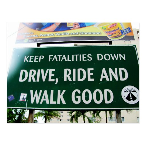 Limite la muestra jamaicana de las fatalidades tarjetas postales