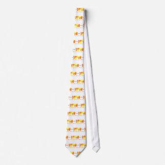 Limited edition 1948 Birthday Tie