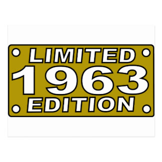 Limited-Edition-1963.png Postales