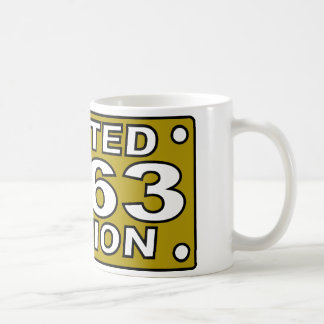 Limited-Edition-1963.png Taza
