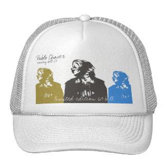 Limited Edition 69 Monkey Bill 0'8... - Customized Trucker Hat