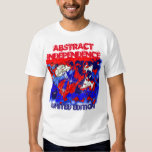 Limited Edition Abstract Independence Shirt