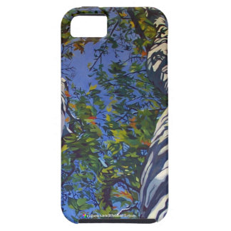 limited edition apple iphone 5 case