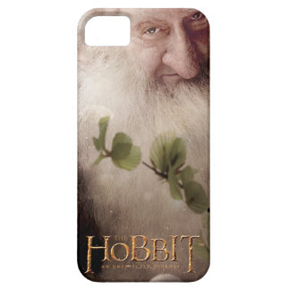 Limited Edition Artwork: Balin iPhone SE/5/5s Case