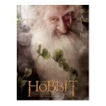 Limited Edition Artwork: Balin Postcards