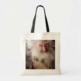 Limited Edition Artwork: Balin Tote Bag