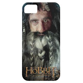 Limited Edition Artwork: Bifur iPhone SE/5/5s Case